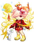 phoenixflower73