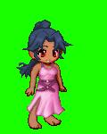Nisemona's avatar