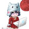 Sono Batafurai Samurai's avatar