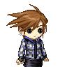 -x- 3m0 Kid -x-'s avatar
