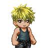 malty_a_au's avatar