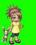 b-ball chic123's avatar