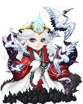 ChibiVampNeko's avatar