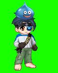 sasuke103195