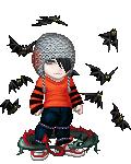 jc701's avatar