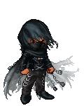 tarzan444444's avatar