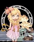 Asta_12's avatar