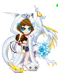 Charley_from_LOST's avatar