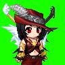 Kawaii Kurisuta's avatar