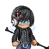 ii Walk On Fire ii's avatar