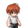 BuRn217's avatar