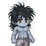 Umbra_Bestia's avatar