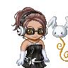 JenniferEatsApples's avatar