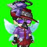 Almighty Toilet Plunger's avatar