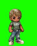 I Football81's avatar