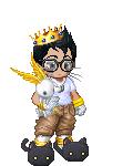 II Dakasti  II's avatar