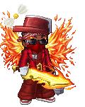 x_killa blood's avatar