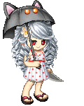 ikilledyourbitch's avatar