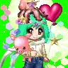 hullo_person123's avatar
