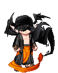The Grim Captain's avatar