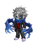 dragon master 2323