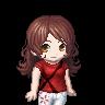 XxKarmaAndEffectxX's avatar