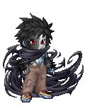 Rage God of Dragoons's avatar