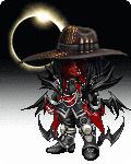 DarkenDemiWolf
