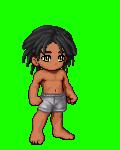 gotanks SS's avatar