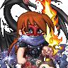 Azu Cragbarrel's avatar