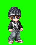 zack215's avatar