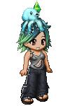 bluekitty101's avatar