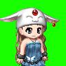 goddessofsoccer_523's avatar