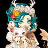 PastelYuri's avatar