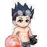 RyukDaReaper's avatar