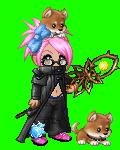 dwindill's avatar