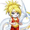 Ozrael's avatar