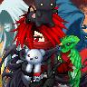 Shin Nightdealer's avatar