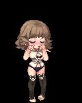llTrizll's avatar