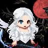 Mahiria's avatar