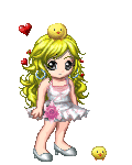 ThatLilStar's avatar