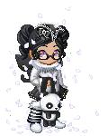 x-Color my Dreams-x's avatar