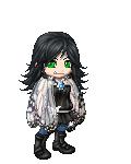 hahaHeaven's avatar