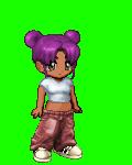 Anamie13's avatar