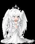 TheNorthernFeather's avatar