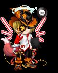 Galactas's avatar