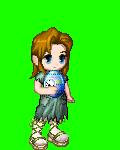 apiglovingmom's avatar
