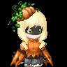 Ariaziane's avatar