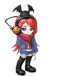 GlamxShock's avatar
