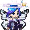 Riiko..Izawa's avatar